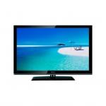 Телевизор Elenberg 28 DLED-E6