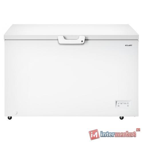 ATLANT Freezer chest M-8038-101