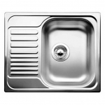Кухонная мойка Blanco Tipo 45 S mini (516524)