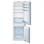Холодильник Bosch KIN 86VF 20R