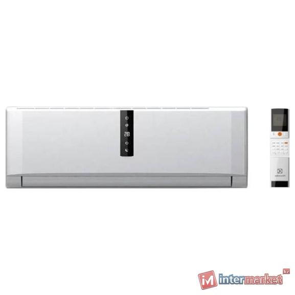 Кондиционер Electrolux EACS-07HN/N3