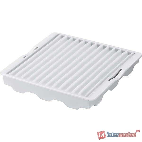 Фильтр для пылесосов Samsung VCA-VH41