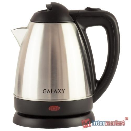 Чайник Galaxy GL0317