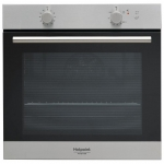 Духовой шкаф Hotpoint-Ariston-BI GA2 124 IX
