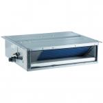 Промышленный кондиционер Gree GMV-ND28PLS/A-T LP (внутренний блок)