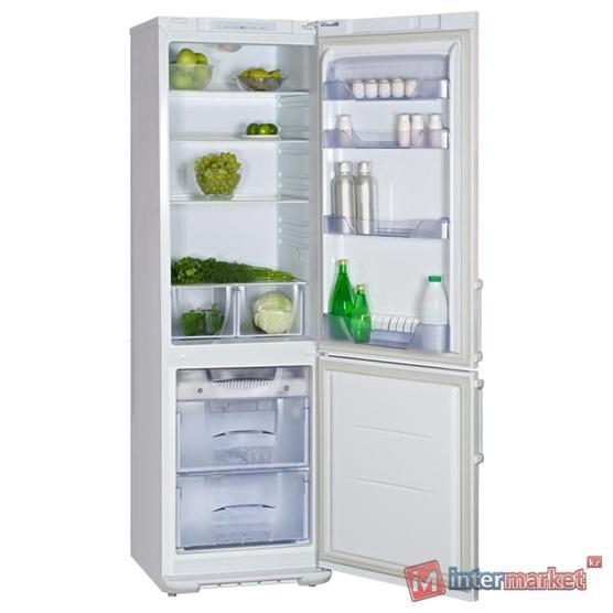 Холодильник БИРЮСА-144SN