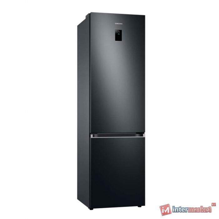 Холодильник SAMSUNG RB 38 T7762B1