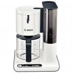 Капельная кофеварка Bosch TKA 8011/8013