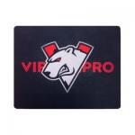 Коврик для компьютерной мыши X-game Virtus Pro Синий