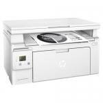 МФУ HP LaserJet Pro MFP M130a
