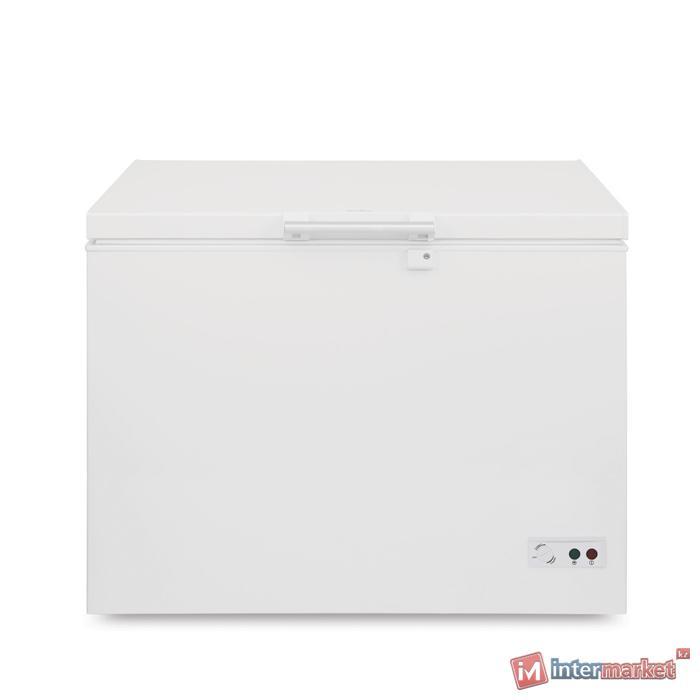 Морозильный ларь SIMFER CS3320A+