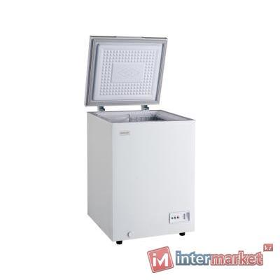 Морозильный ларь SNOWCAP XF-150