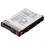 Накопитель SSD P04556-B21 HPE 240GB SATA 6G Read Intensive SFF (2.5in) SC 3yW (MLC/DWPD 0.8)
