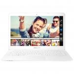 "Ноутбук ASUS EeeBook E402SA White (Intel Celeron N3050 1600 MHz/14.0""/1366x768/4.0Gb/500Gb/DVD нет/Intel GMA HD/Wi-Fi/Bluetooth/Win 10 Home)"
