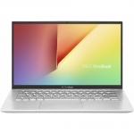 "Ноутбук Asus X412DA-BV287T 14,0"""