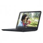 "Ноутбук Dell Inspiron 3531 (Celeron N2830, 15.6"", 4.0Gb, 500Gb, Intel HD Graphics, DVD нет, Windows 8 x64)"