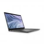 Ноутбук Dell/Latitude 7310/Core i5/256 Гб /серый