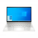 Ноутбук HP ENVY 13-ba0006ur/13.3 FHD/Core i7 10510U 1.8 Ghz/8/SSD1TB/MX350/2/Win10