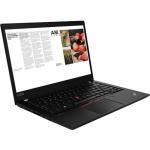 Ноутбук Lenovo Thinkpad T14 (gen2) 14,0'FHD/Core i5-1135G7/8Gb/512Gb SSD/Win10 Pro (20W00034RT)