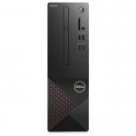 Персональный компьютер DELL (210-AVNM_3) Vostro 3681/Core i3 10100 3.6 GHz/4/SSD256/Ubuntu