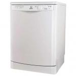 Посудомоечная машина Indesit DFG 15B1 A