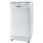 Посудомоечная машина Indesit DSR 15 B EU