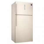 Холодильник Samsung RT62K7000EF/WT/