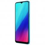 Смартфон Realme C3 (364Gb), Blue(013599)