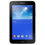 "Планшет Samsung Galaxy Tab 3 7.0 Lite SM-T113 (Wi-Fi, Android 4.4, 8Gb, 7"", Black)"