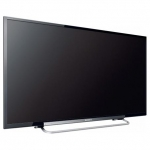Телевизор Sony KDL-40R474A