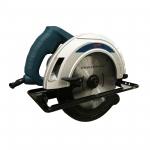 Циркулярная пила ALTECO CS 1300-185 Standard