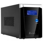 Интерактивный ИБП SVC V-800-F-LCD