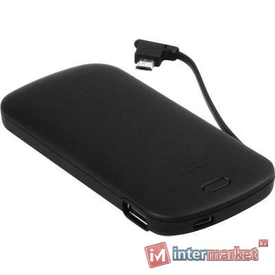 Зарядка для мобильных устройств, iconBIT FTB 3000 Slim