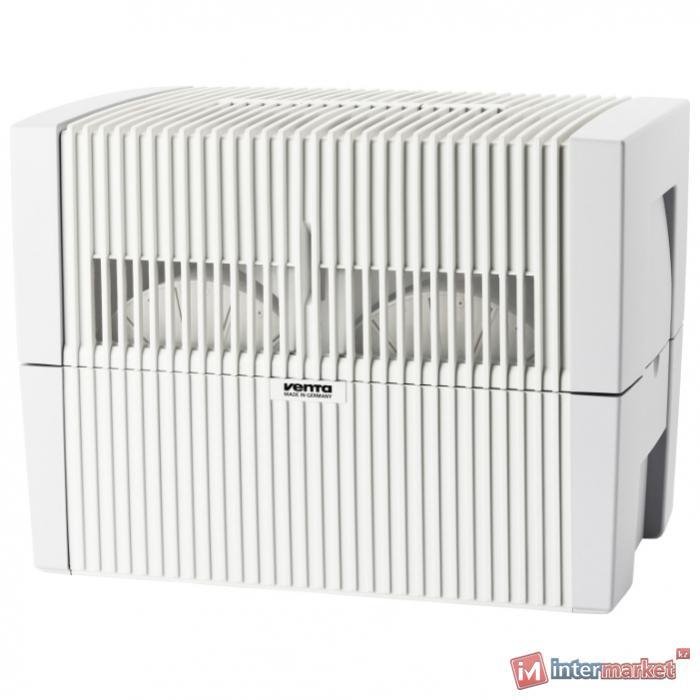 Увлажнитель-очиститель воздуха VENTA LW 45 (белый)