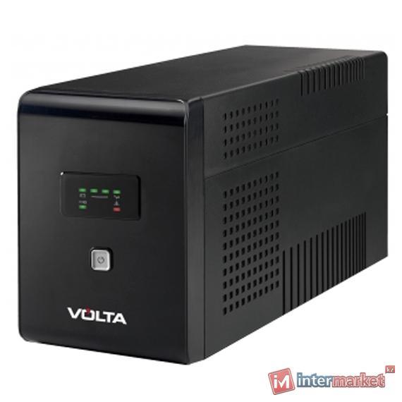 Интерактивный ИБП Volta Active 1500 LED