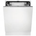 Посудомоечная машина ELECTROLUX EEA 917103L