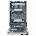 Встраиваемая Посудомоечная машина Schaub Lorenz / SLG VI4310