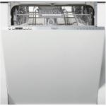 Встраиваемые посудомоечные машины Hotpoint HIC 3B19 C