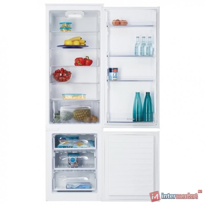 Холодильник CandyCKBC 3350 E