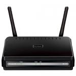 Wi-Fi точка доступа D-Link DAP-2310