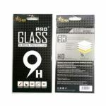 Защитное стекло A-Case для MEIZU M5c